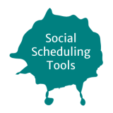 Must-Have Social Media & Scheduling Tools for your Creative Toolbox