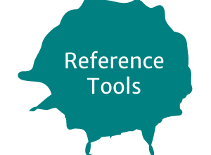 Reference Tools