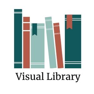Visual Library