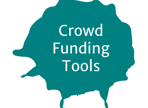 Crowd Funding Tools