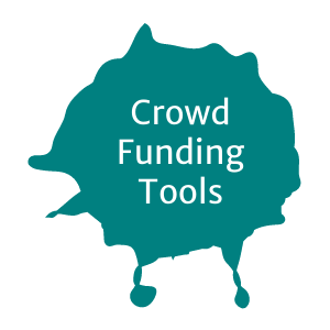 Crowd Funding Tools
