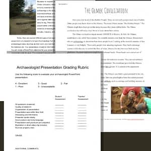 lesson plan sample product scaled