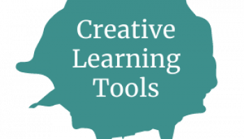 Must-Have Learning Tools for your Creative Toolbox