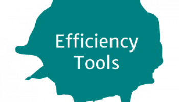 Must-Have Efficiency Tools for YOUR Creative Toolbox