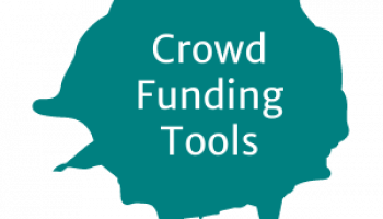 Must-Have Crowdfunding Tools for your Creative Toolbox