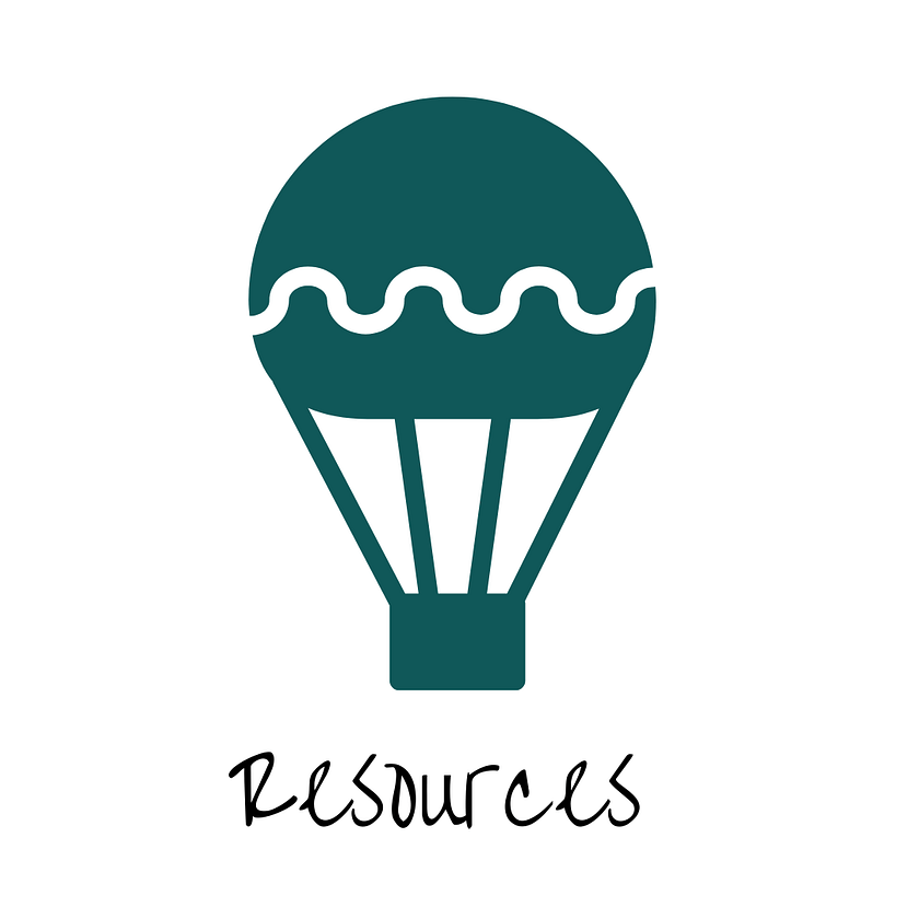 Makyn.me Resources