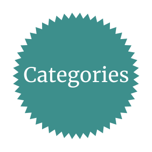 All Content Categories