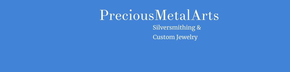 Preciousmetalart